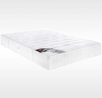 Matelas gamme 2017 réf Epeda