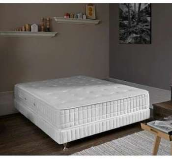 Matelas SIMMONS Sartre Taille