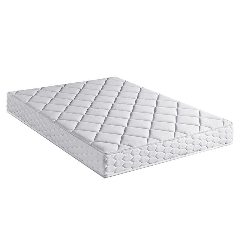matelas latex 160x200 dunlopillo good elegant matelas. Black Bedroom Furniture Sets. Home Design Ideas