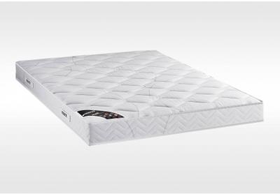 recherche synthese du guide et comparateur d 39 achat. Black Bedroom Furniture Sets. Home Design Ideas