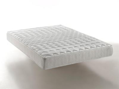 Revance censemble jumpy soldes - Matelas camif ...