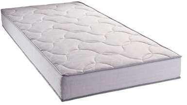 herbelin montre antares 17049 t01ma. Black Bedroom Furniture Sets. Home Design Ideas