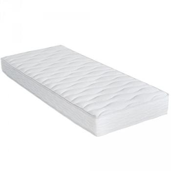 Pirelli cmatelas relaxation latex physial b 120x190 - Reconnaitre face hiver matelas ...