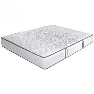 franke 661084 fbi 722 xs v2. Black Bedroom Furniture Sets. Home Design Ideas