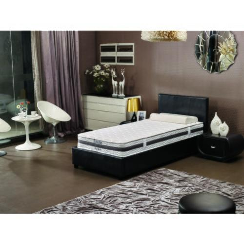 haemmerlin cbrouette first prems 90 l 100 kg. Black Bedroom Furniture Sets. Home Design Ideas