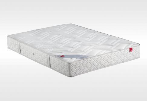recherche suspension mousse du guide et comparateur d 39 achat. Black Bedroom Furniture Sets. Home Design Ideas