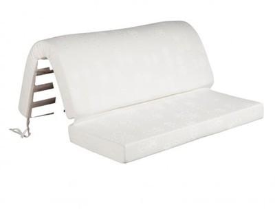 bultex matelas pour bz 80x190 130 60. Black Bedroom Furniture Sets. Home Design Ideas