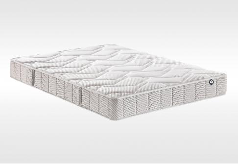 bultex cmatelas 90x190 i novo 10. Black Bedroom Furniture Sets. Home Design Ideas