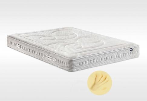 bultex cmatelas 180x200 i novo 940. Black Bedroom Furniture Sets. Home Design Ideas