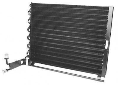 Recherche condensateur du guide et comparateur d 39 achat - Fonctionnement d un condensateur ...