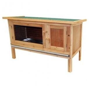 muzzi maisonnette rainette bois. Black Bedroom Furniture Sets. Home Design Ideas