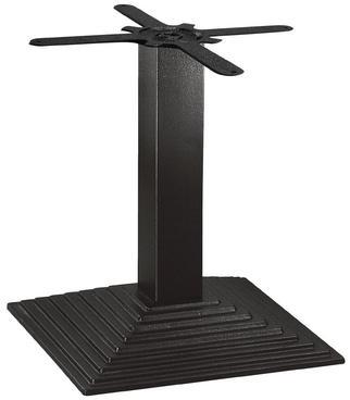 recherche basse du guide et comparateur d 39 achat. Black Bedroom Furniture Sets. Home Design Ideas