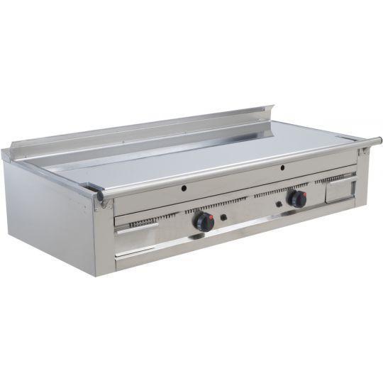 Siemens sachet injecteurs gaz butane pour table de cuisson - Table de cuisson japonaise teppanyaki ...