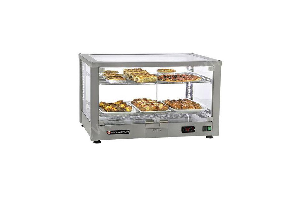 Recherche lectronique thermostat du guide et comparateur for Eclairage cuisine professionnelle