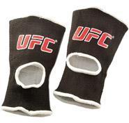 Boxe UFC Protections chevilles