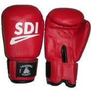 Boxe SDI Gants Multiboxe Training