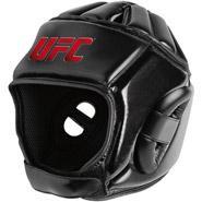 Boxe UFC Casque MMA - Ju Jitsu