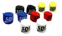 Boxe SDI Bandes de Maintien