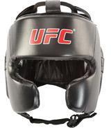 Boxe UFC Casque de Boxe Taille