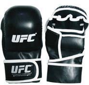 Boxe UFC Gants d Entraînement