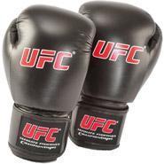 Boxe UFC Gants de Boxe 12
