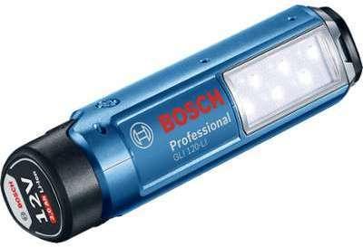 Lampe sans fil BOSCH GLI 12V-300