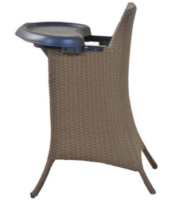 Recherche chaise du guide et comparateur d 39 achat for Chaise haute 0 36 mois