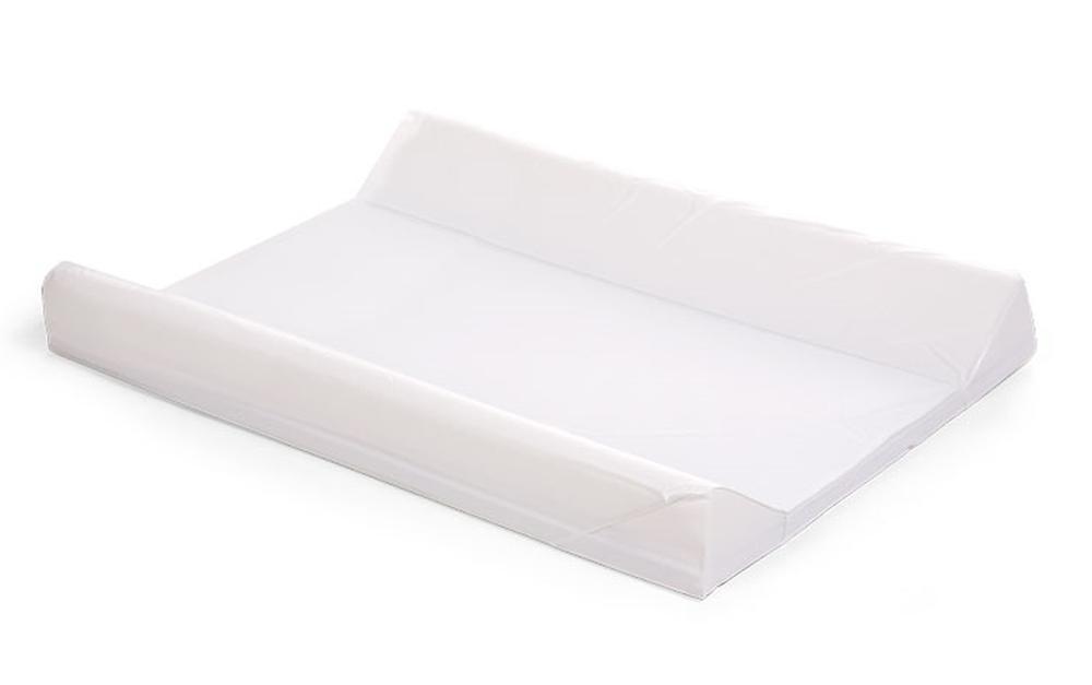 Recherche pvc du guide et comparateur d 39 achat - Table a langer pour machine a laver ...