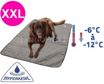 Recherche systeme technique du guide et comparateur d 39 achat - Tapis rafraichissant pour chien ...