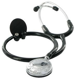 Stethoscope spengler laubry