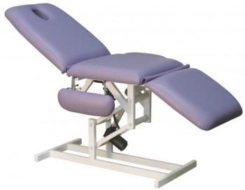 Catgorie matriel mdical professionnel page 13 du guide et comparateur d 39 achat - Table massage professionnelle ...