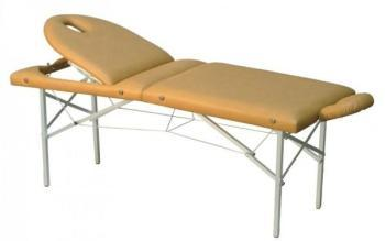 Catgorie matriel mdical professionnel page 20 du guide et comparateur d 39 a - Table de massage pliante en alu ...