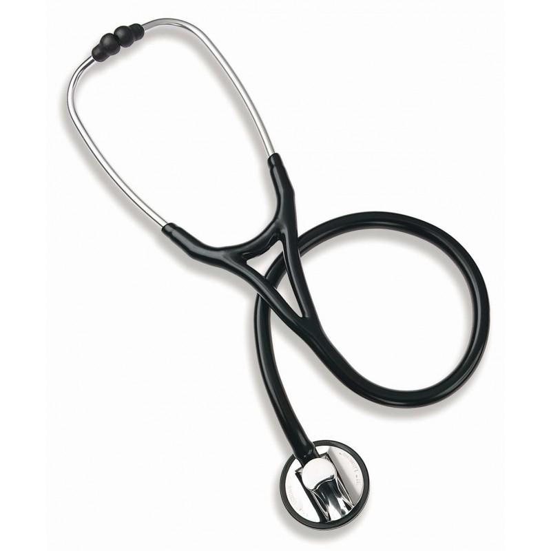 Recherche stethoscope du guide et comparateur d 39 achat for Recherche achat