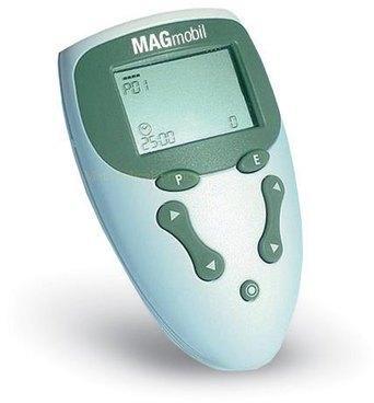 Magnétothérapie MagMobil SCHWA