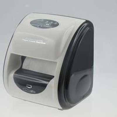 krups kit distributeur pour petit electromenager. Black Bedroom Furniture Sets. Home Design Ideas