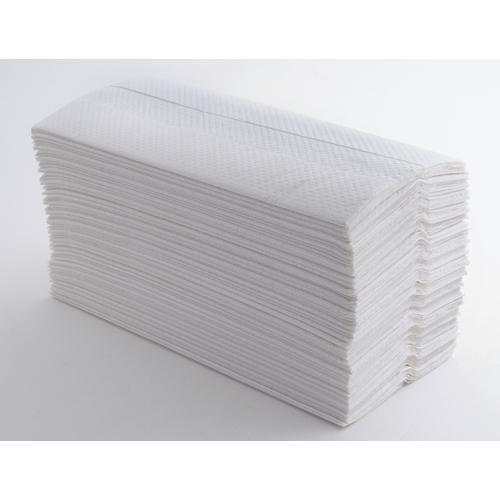 viking papier essuie mains pliage enchevtrs tork xpress h2 carton de 3780 papier essuie. Black Bedroom Furniture Sets. Home Design Ideas