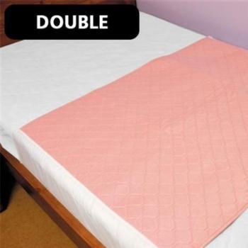elba cchemises 3 rabats polypropylne jump. Black Bedroom Furniture Sets. Home Design Ideas