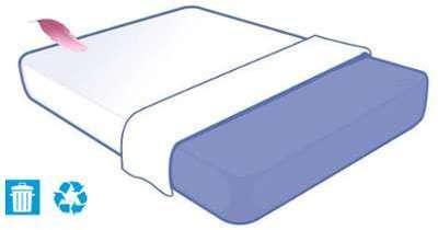 recherche etablissements du guide et comparateur d 39 achat. Black Bedroom Furniture Sets. Home Design Ideas