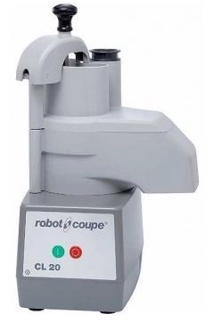 Coupe-légumes Robot Coupe