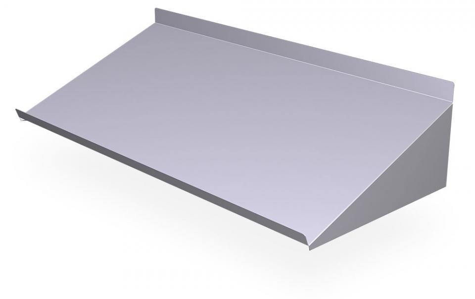 recherche siemens lave vaisselle du guide et comparateur d 39 achat. Black Bedroom Furniture Sets. Home Design Ideas