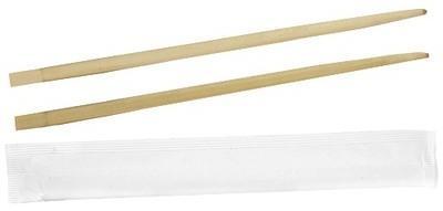 Baguette chinoise en bois