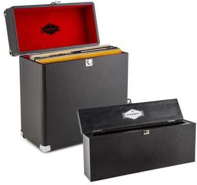 recherche machine a laver le linge du guide et comparateur d 39 achat. Black Bedroom Furniture Sets. Home Design Ideas