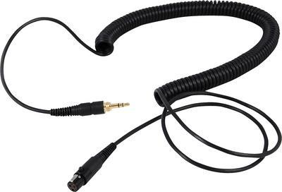 K141 171 240 271 Helix Cable