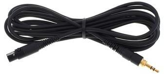 K141 171 240 271 Studio Cable