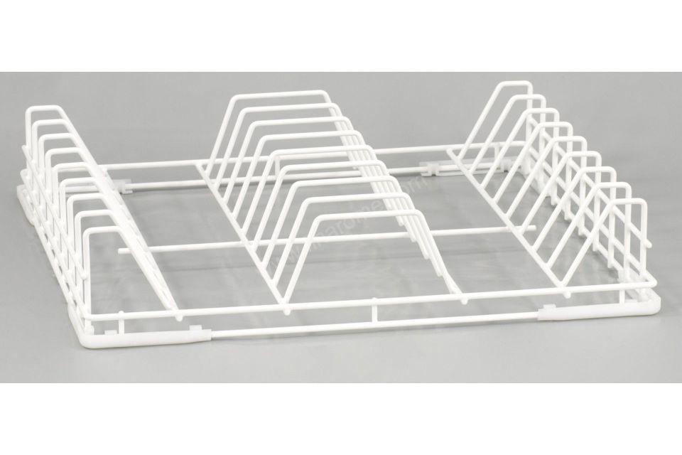 recherche lave vaisselle du guide et comparateur d 39 achat. Black Bedroom Furniture Sets. Home Design Ideas