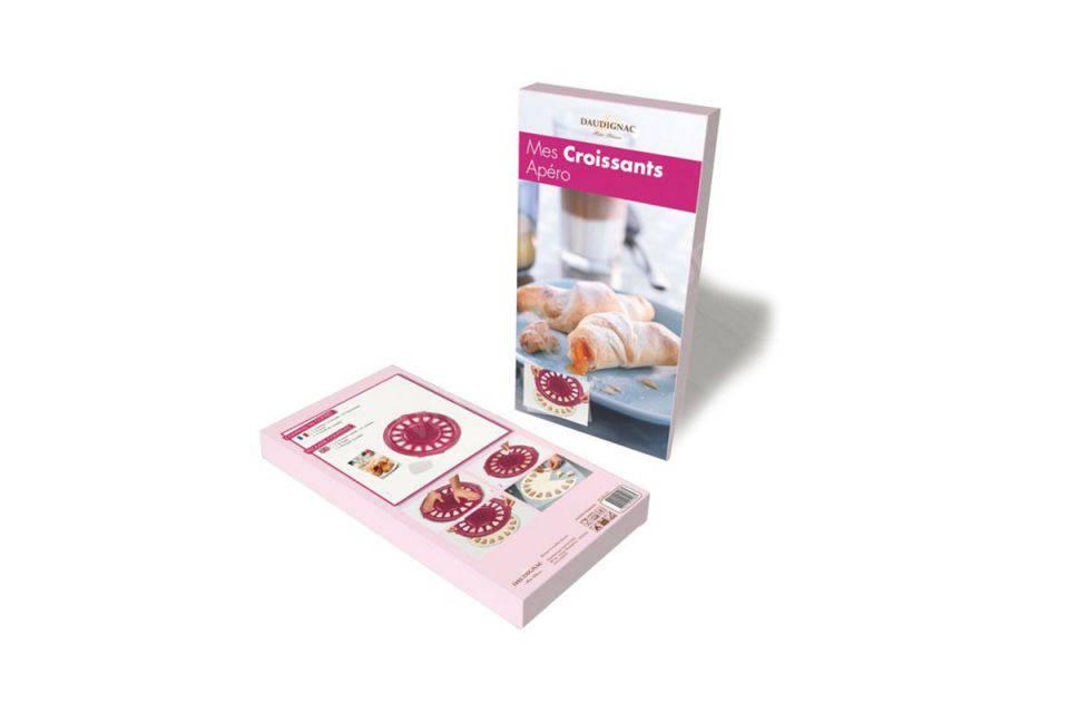 Mes recettes antifatigue les cuissons douces - Coffret livre de cuisine ...