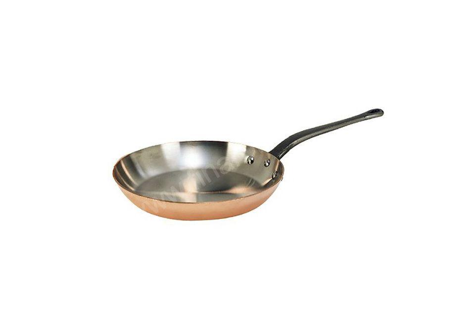 Recherche plaque de cuisson du guide et comparateur d 39 achat - Poele de cuisine professionnel ...
