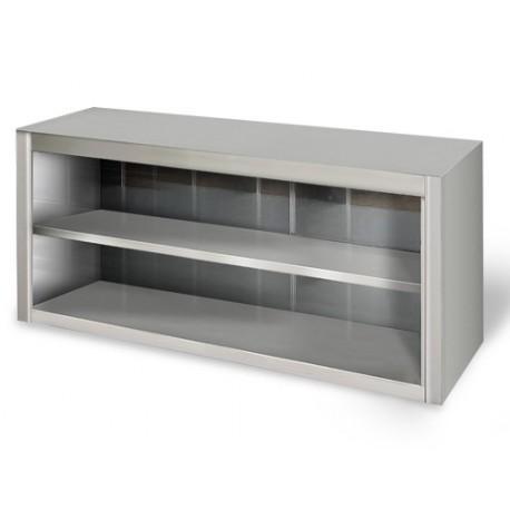 dtails caractristiques achat du roblin espace 1200. Black Bedroom Furniture Sets. Home Design Ideas