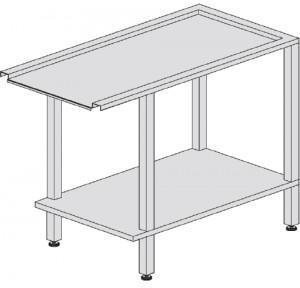 recherche lave vaisselle brandt du guide et comparateur d 39 achat. Black Bedroom Furniture Sets. Home Design Ideas