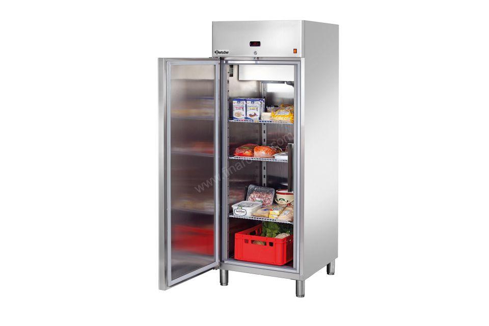 Recherche lampe automatique du guide et comparateur d 39 achat - Armoires refrigerees professionnelles ...